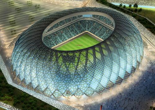 [تصویر:  SML_Qatar%20FIFA%20World%20CUP%202022%20..._%2001.jpg]