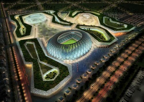 [تصویر:  SML_Qatar%20FIFA%20World%20CUP%202022%20..._%2002.jpg]