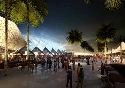 [تصویر:  SML_Qatar%20FIFA%20World%20CUP%202022%20..._%2003.jpg]