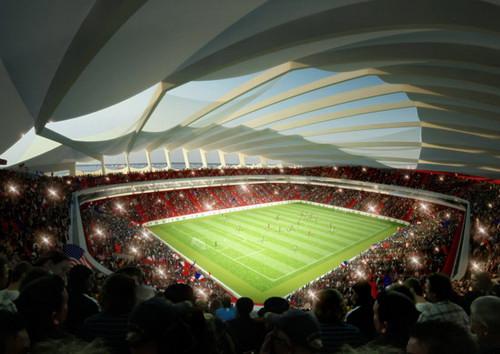 [تصویر:  SML_Qatar%20FIFA%20World%20CUP%202022%20..._%2004.jpg]