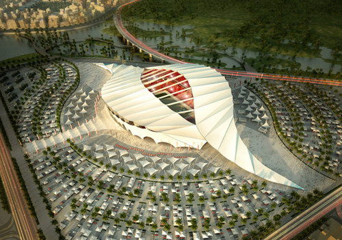 [تصویر:  SML_Qatar%20FIFA%20World%20CUP%202022%20..._%2005.jpg]