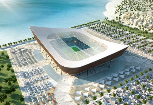[تصویر:  SML_Qatar%20FIFA%20World%20CUP%202022%20..._%2007.jpg]