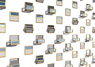 www.serin.blogfa.com